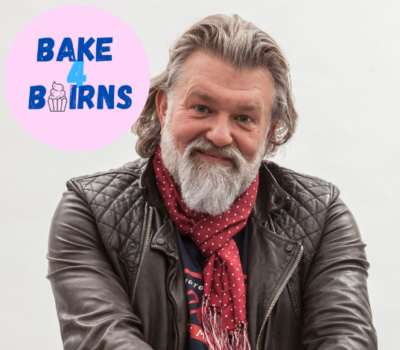 Read more about Join our own Great British Bake Off