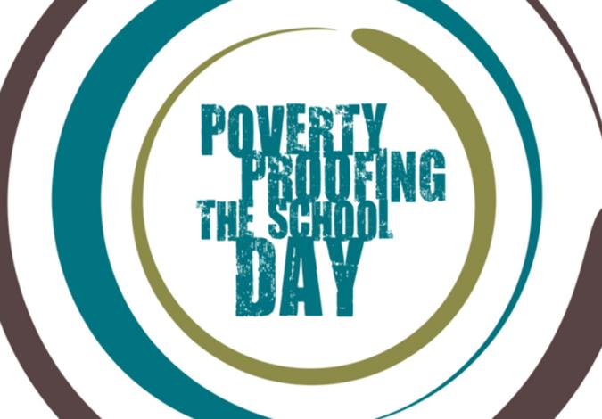 Pauline Johnstone, St Wilfrid's RCVA Primary School, said: