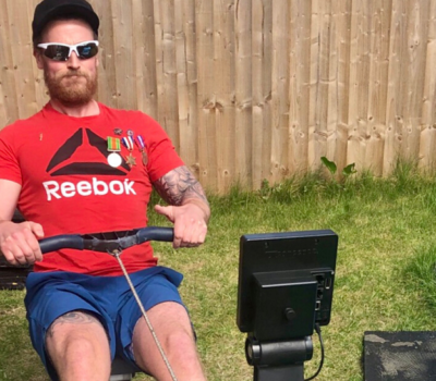 Read more about Tommy's 'Three Rivers' Rowing Challenge for Children North East