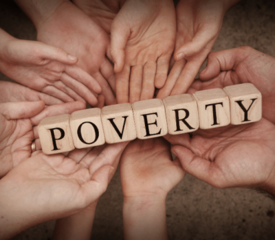 Read more about Poverty Proofing
