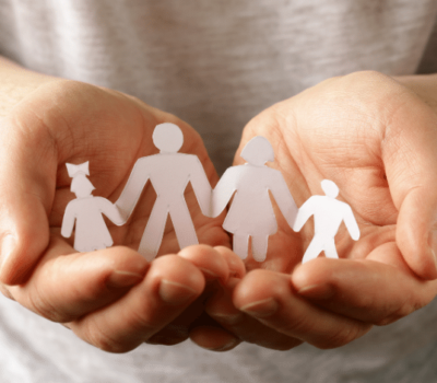 Read more about Family Support