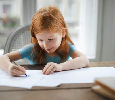Read more about School Surveys for Parents and Children