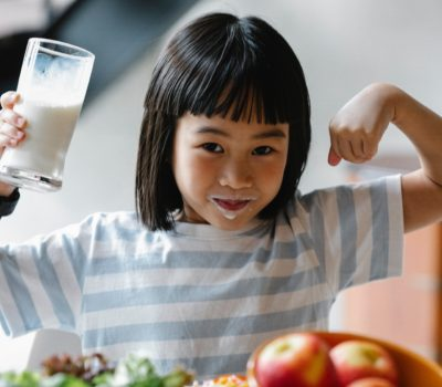 Read more about International School Meals Day – how can schools help?