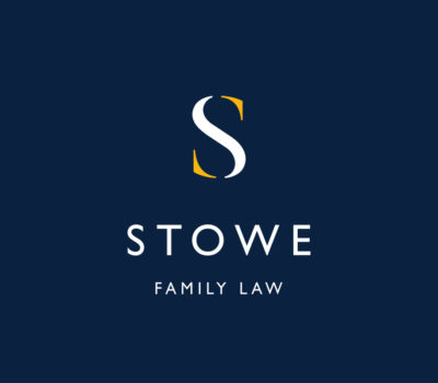 Read more about Generous Donation from Stowe Family Law